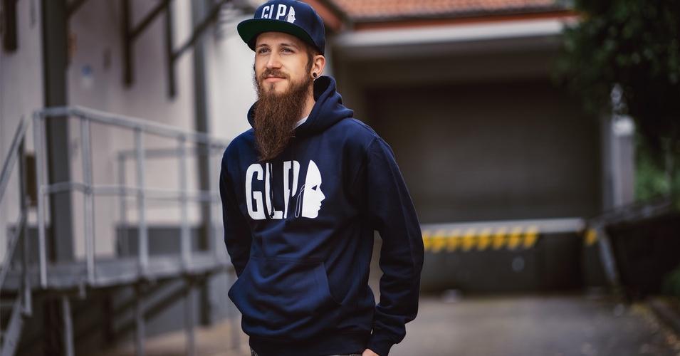 GLP - Maske