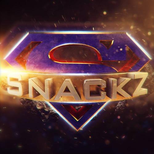 TheSnackzTV