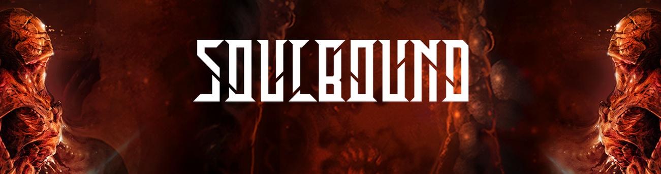 Banner Soulbound