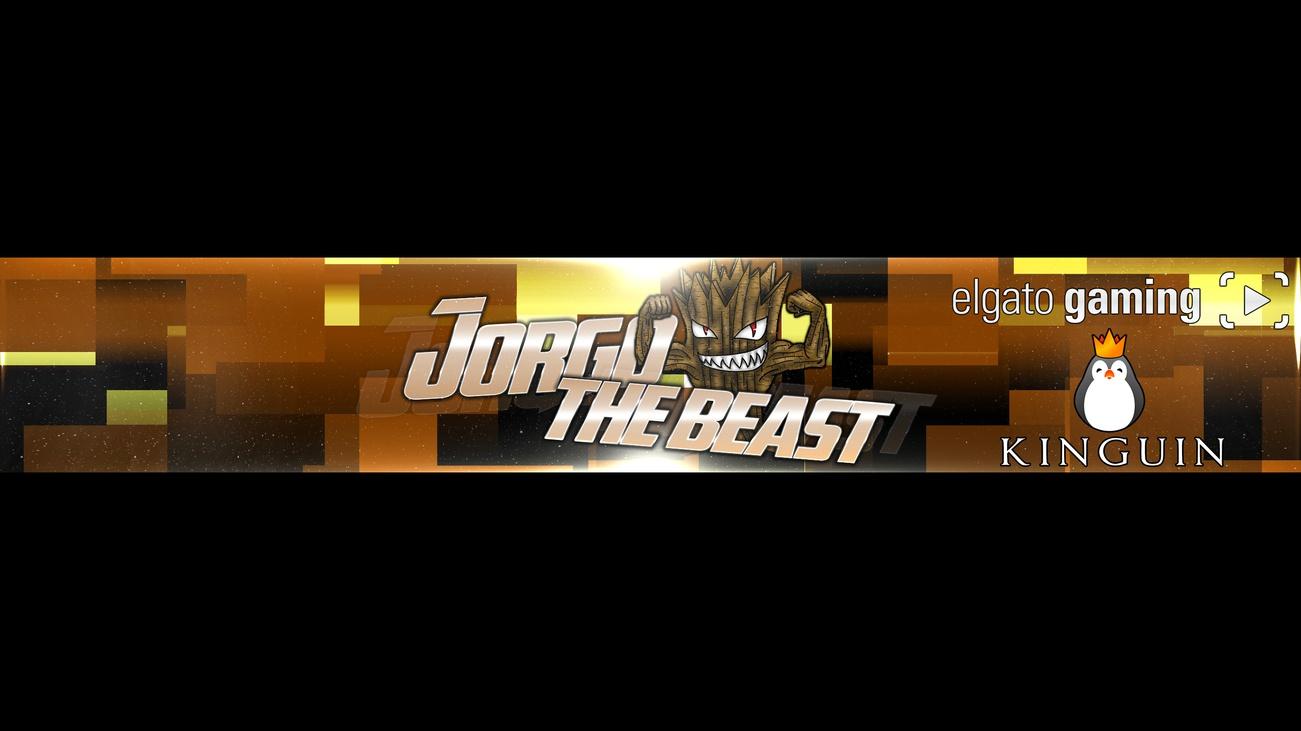 Banner Jorgo