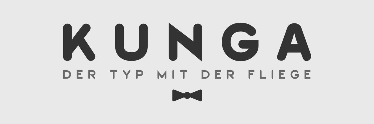 Banner Kunga
