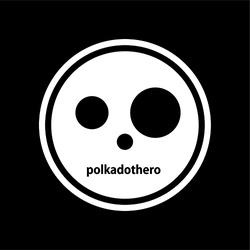 Polkadothero