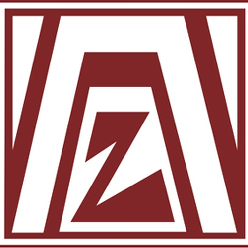 Zonta Club of Bielefeld