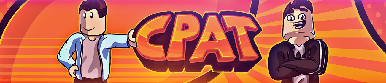Banner CPat