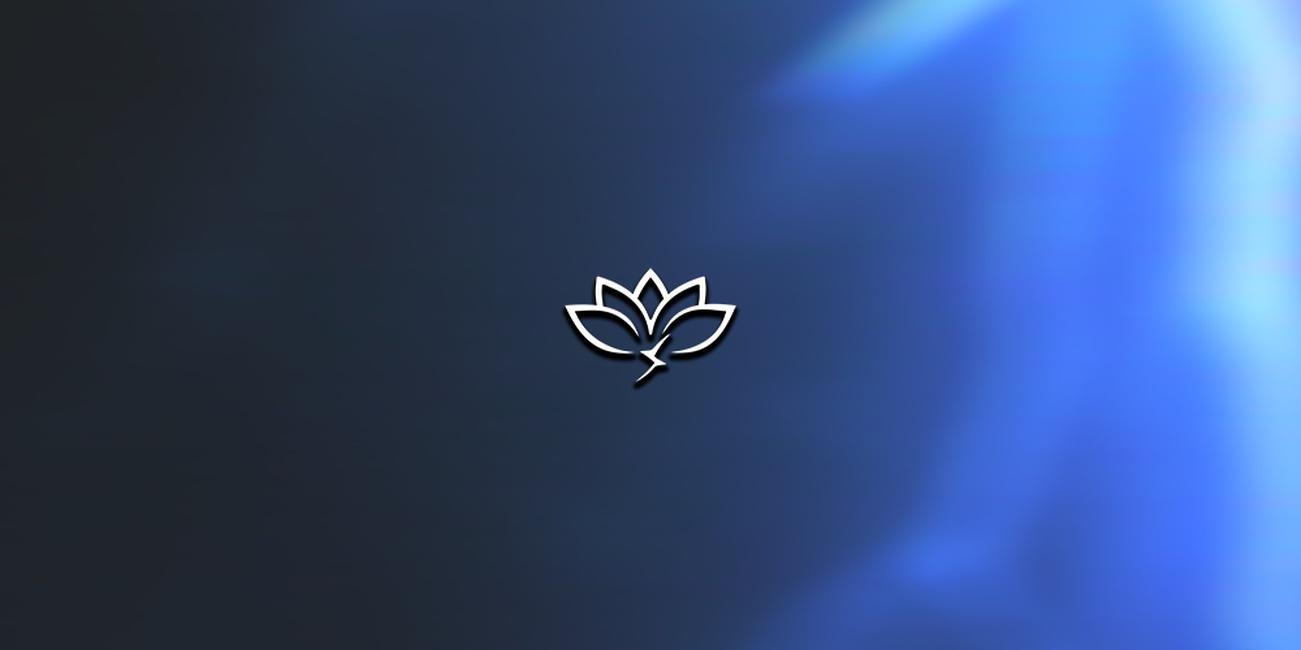 Banner SELTIX