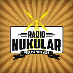 Radio Nukular