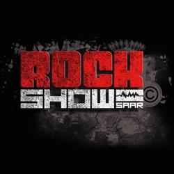 Rock Show Saar