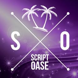 ScriptOase