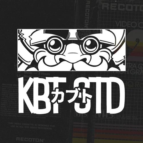 Kabuto Studio