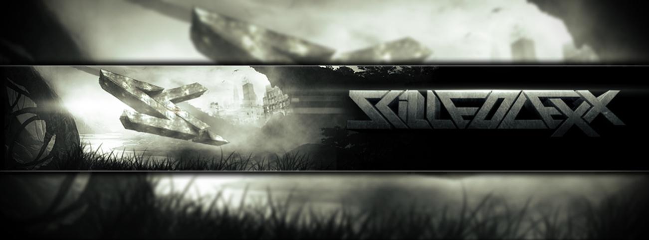 Banner Lexx776   SkilledLexx