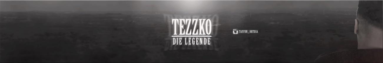 Banner Tezzko