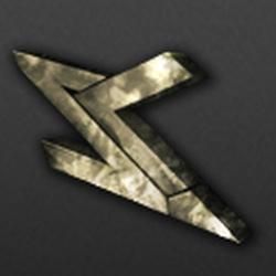 Lexx776 | SkilledLexx