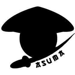 AsumaCC