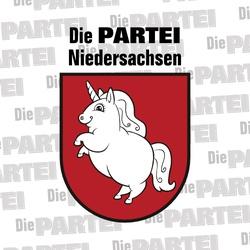 Die_PARTEI_NDS