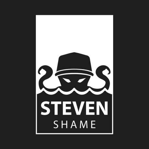 Steven Shame