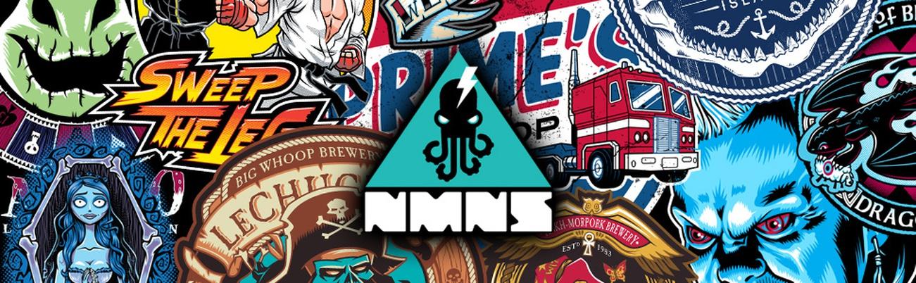 Banner Nemons