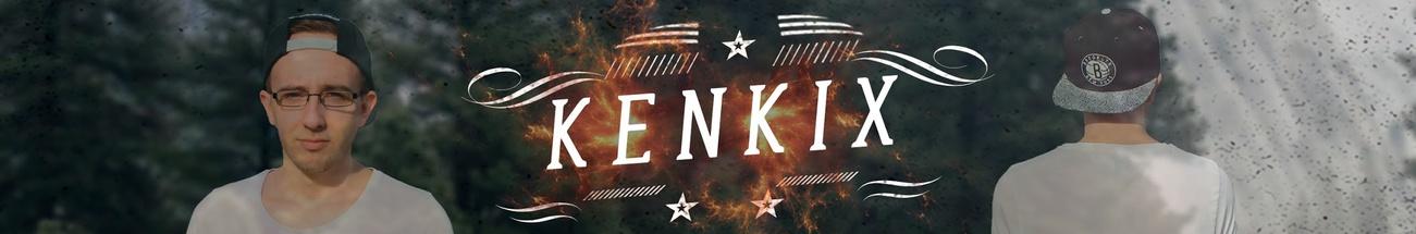 Banner KenkiX