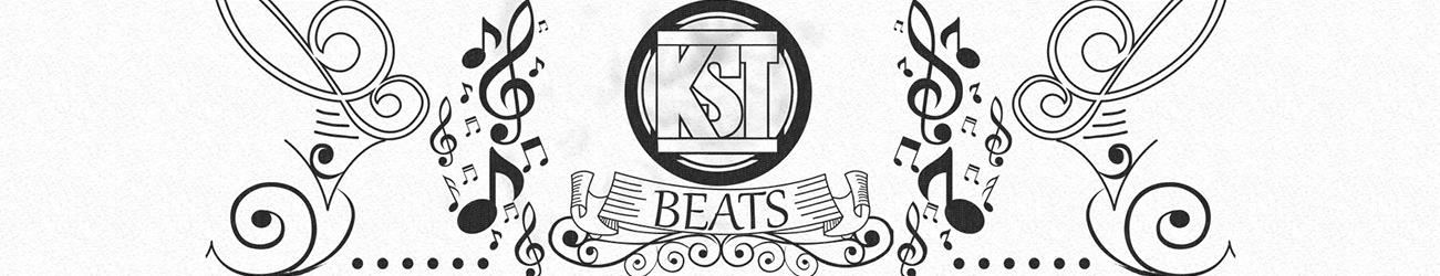 Banner KsTBeats