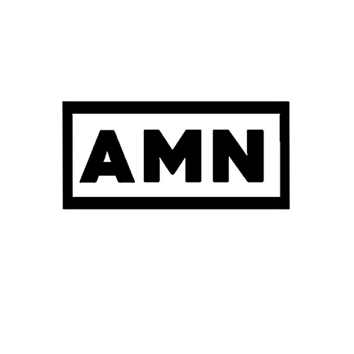 AMN-Shirts.com