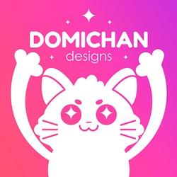 Domichan