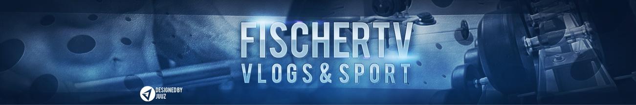Banner Fischer TV