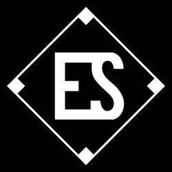 EngineSoldier