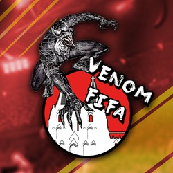 VenomFIFA