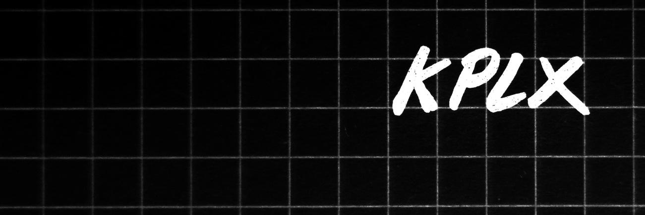 Banner KPLX