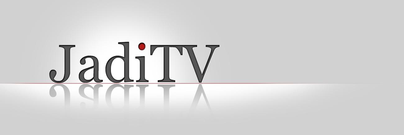 Banner JadiTV
