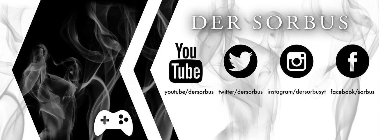 Banner DerSorbus