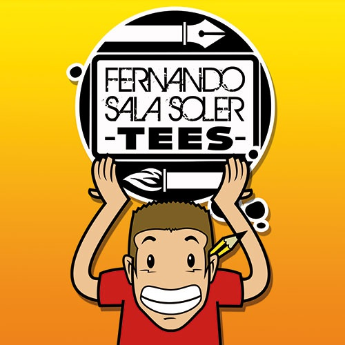 Fernando Sala Soler