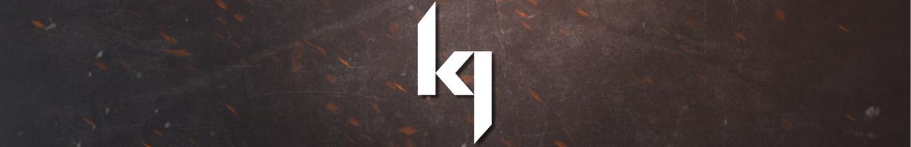Banner Kjunge
