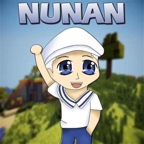 Nunan