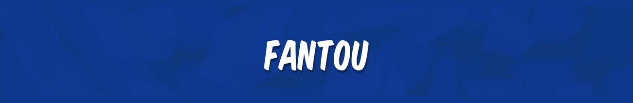 Banner FantouGames