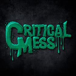 Critical Mess