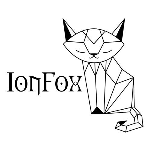 Ionfox