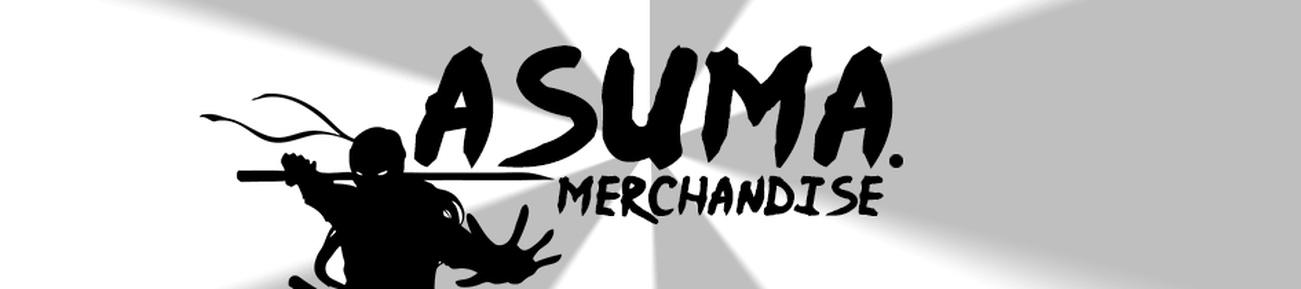 Banner AsumaCC