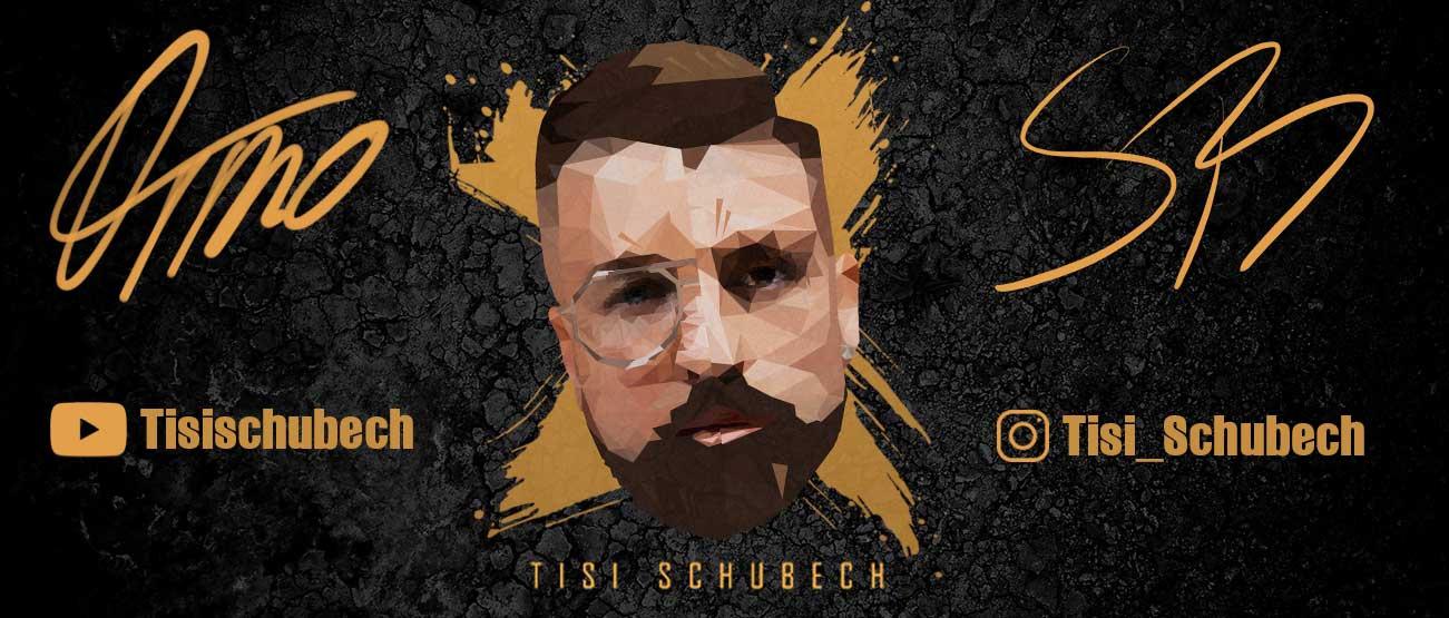 Banner TisiSchubecH