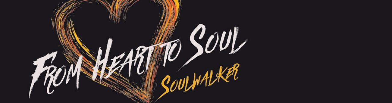 Banner Soulwalker