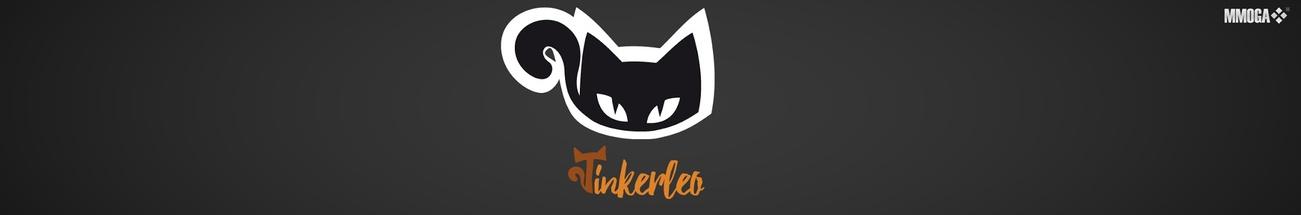 Banner Tinkerleo