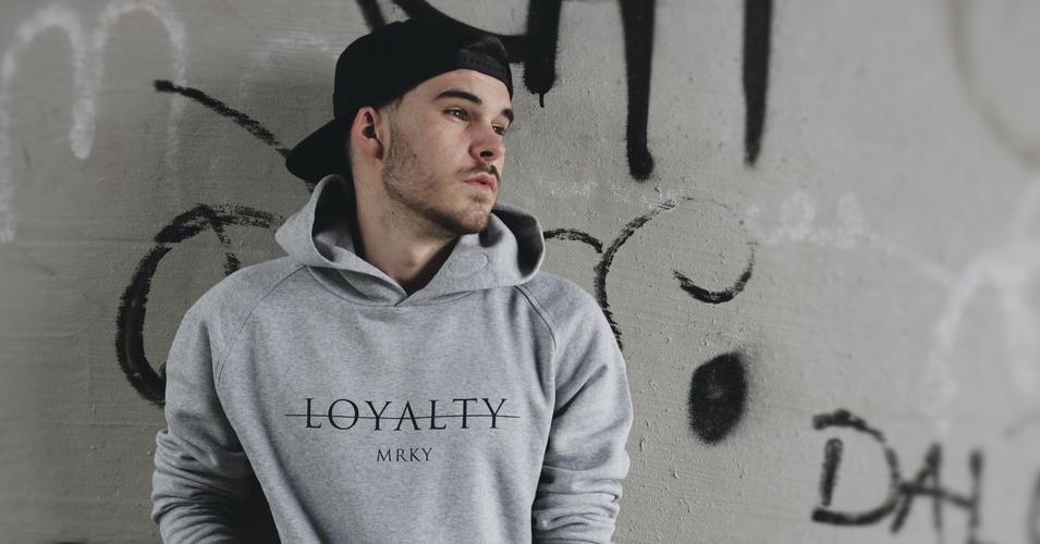 Markey - Loyalty