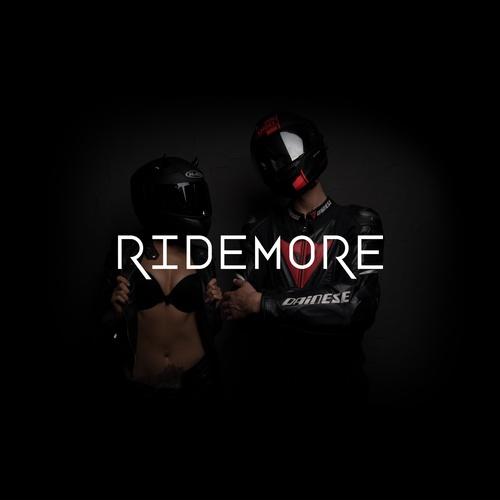Ride-More