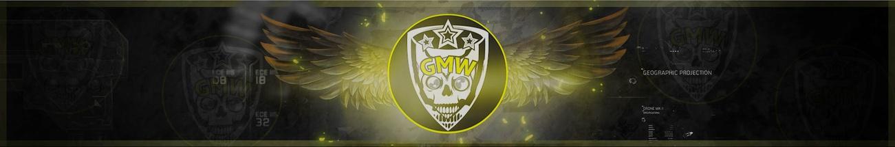 Banner GMW