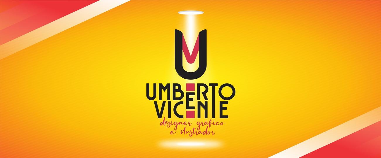 Banner Umberto Vicente