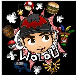 WoloU