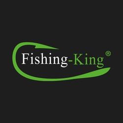 Fishing-King