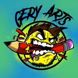 Gery Arts