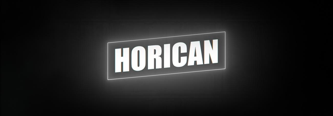 Banner Horican