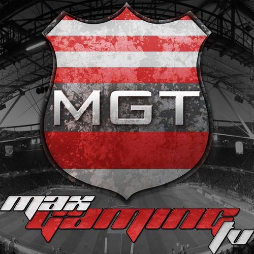 MaxGamingTV