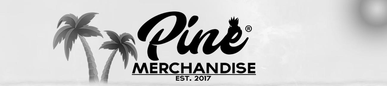 Banner Pine